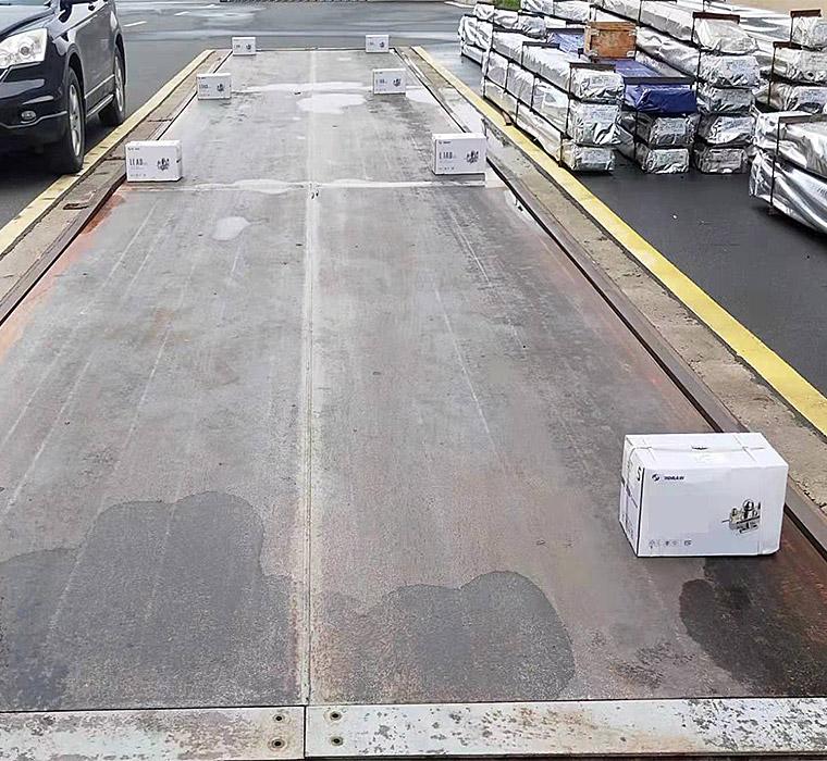 苏州100吨地磅_苏州地磅厂家,昆山地磅维修,常熟地磅,太仓,吴江-大友衡器